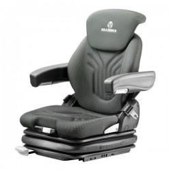Sēdeklis Grammer MSG75GL/521, Jauns Dizains
