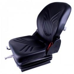 Sēdeklis Grammer MSG83