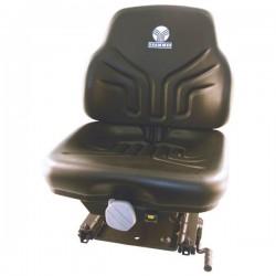 Sēdeklis Grammer MSG44/520