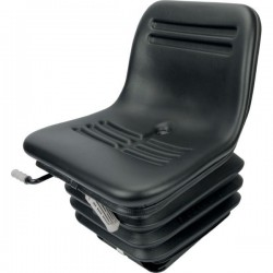 Sēdeklis Grammer Compacto Basic XS