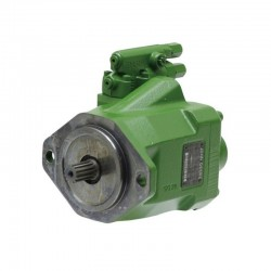 Hydraulic pump Rexroth, John Deere AL151513, AL157203, RE173121