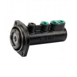 Bremžu galvenais cilindrs Claas 6005030004