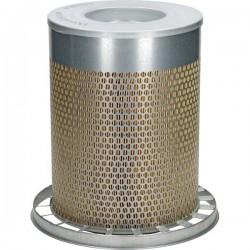 Ārējais gaisa filtrs John Deere AL78869