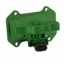 Pacelšanas pozīcijas sensor John Deere AL110352
