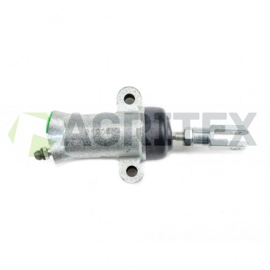Bremžu cilindrs 87748455,  New Holland  TD 5.110, TD 5.90