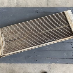 Radiators Manitou 704640