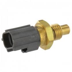 Degvielas temperatūras sensors John Deere, RE516336