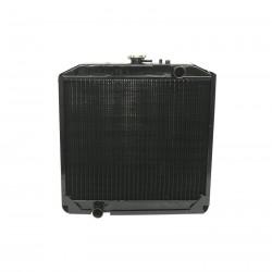 Radiators, Valtra V30068900
