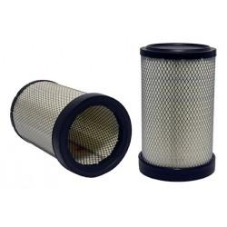 Ārējais gaisa filtrs 367350A1, 84476647, 87408705, 87409407