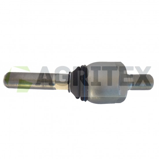 Aksiālais šarnīrs M28x1.5RH/M26x1.5RH AL209420, AL160543