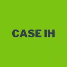 Case IH rezerves daļas