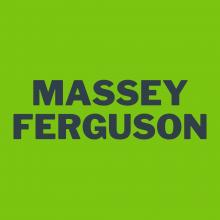 Massey Ferguson rezerves daļas