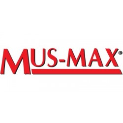 Mus-Max