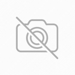 Termostats Caterpillar 416C, 416D, 220-2748, 4224673M91, 4133L032